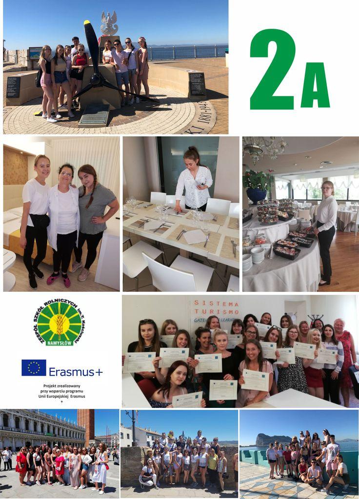 2A ZSR Erasmus.jpeg