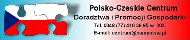 polsko-czeskie centrum logo.jpeg